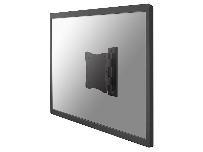newstar fpma w810black schwenkbare tv wandhalterung. Black Bedroom Furniture Sets. Home Design Ideas