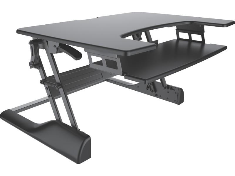 sitz arbeitsplatz ergonomie