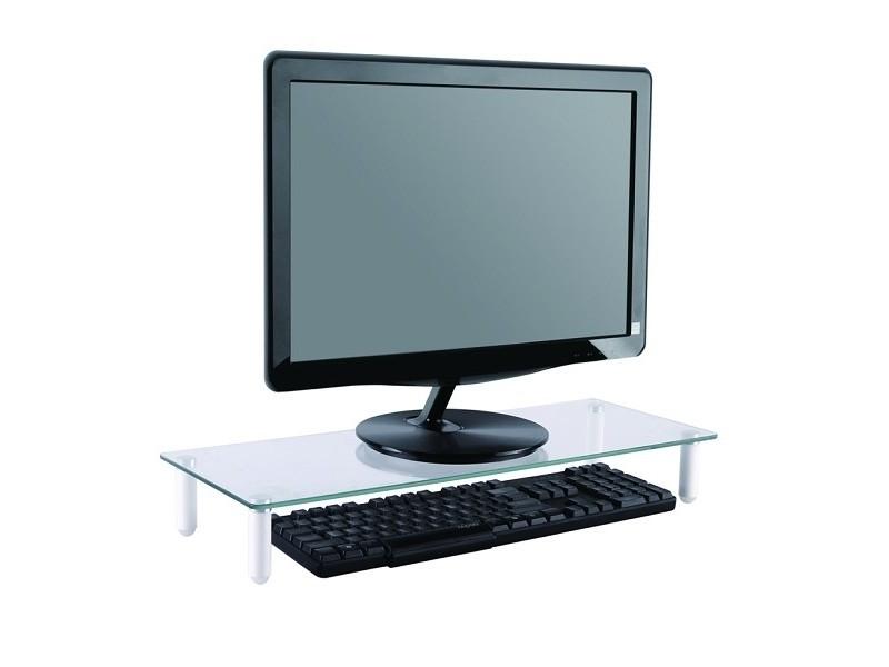 Newstar Nsmonitor10 Monitor Erhöhung 25kg